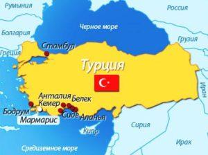 Азиз Несин описывал жизнь Турции, когда она решала проблему вступления в ЕС.