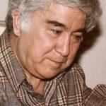 Азиз Несин оставил громадное литературное наследие.